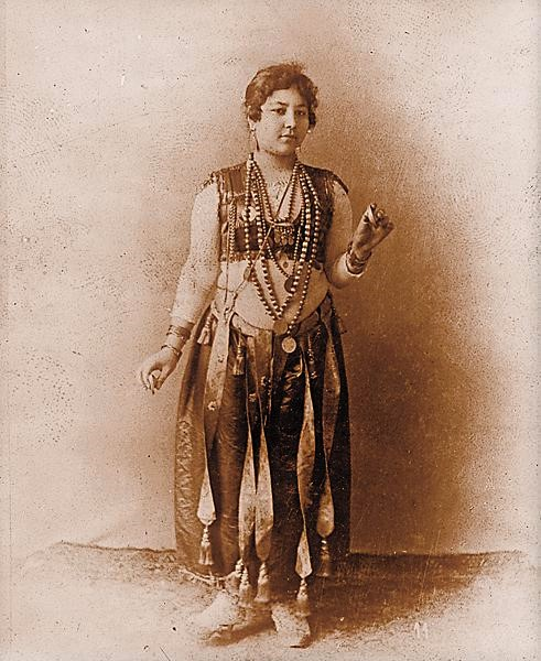 egyptian-dancing-girl.jpg