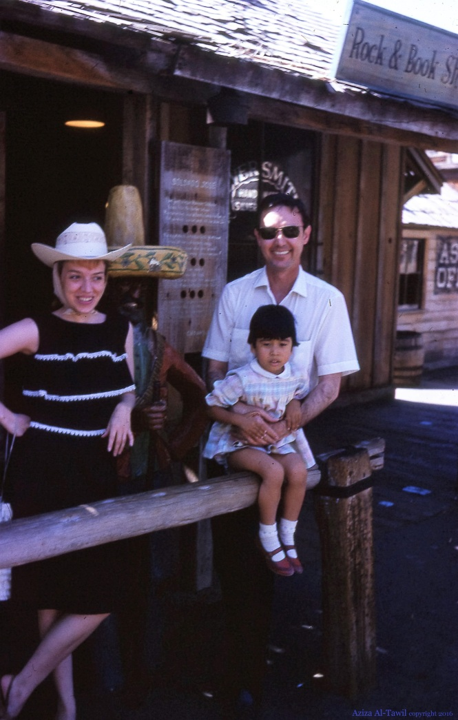 Johanna, Bill, and the little Rojas girl.jpg