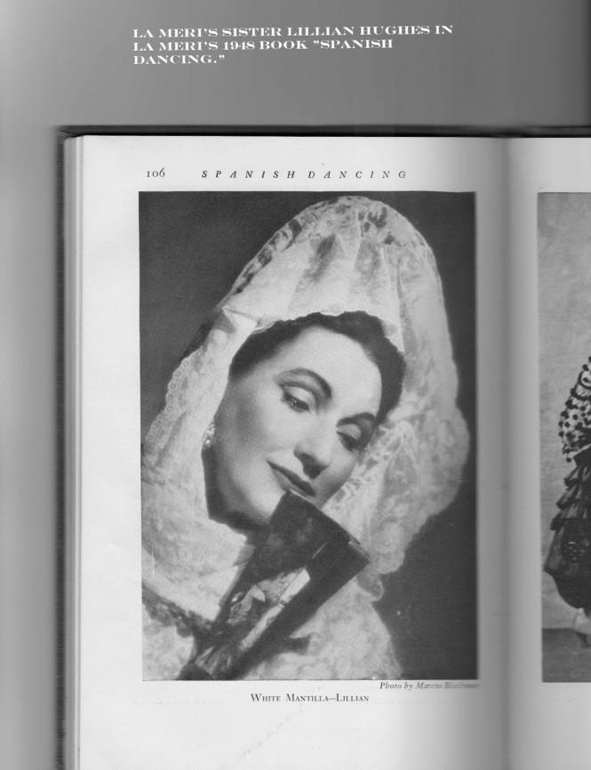 Lillian Hughes (2)