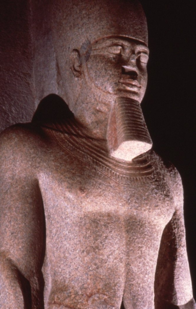 Ramesses 1