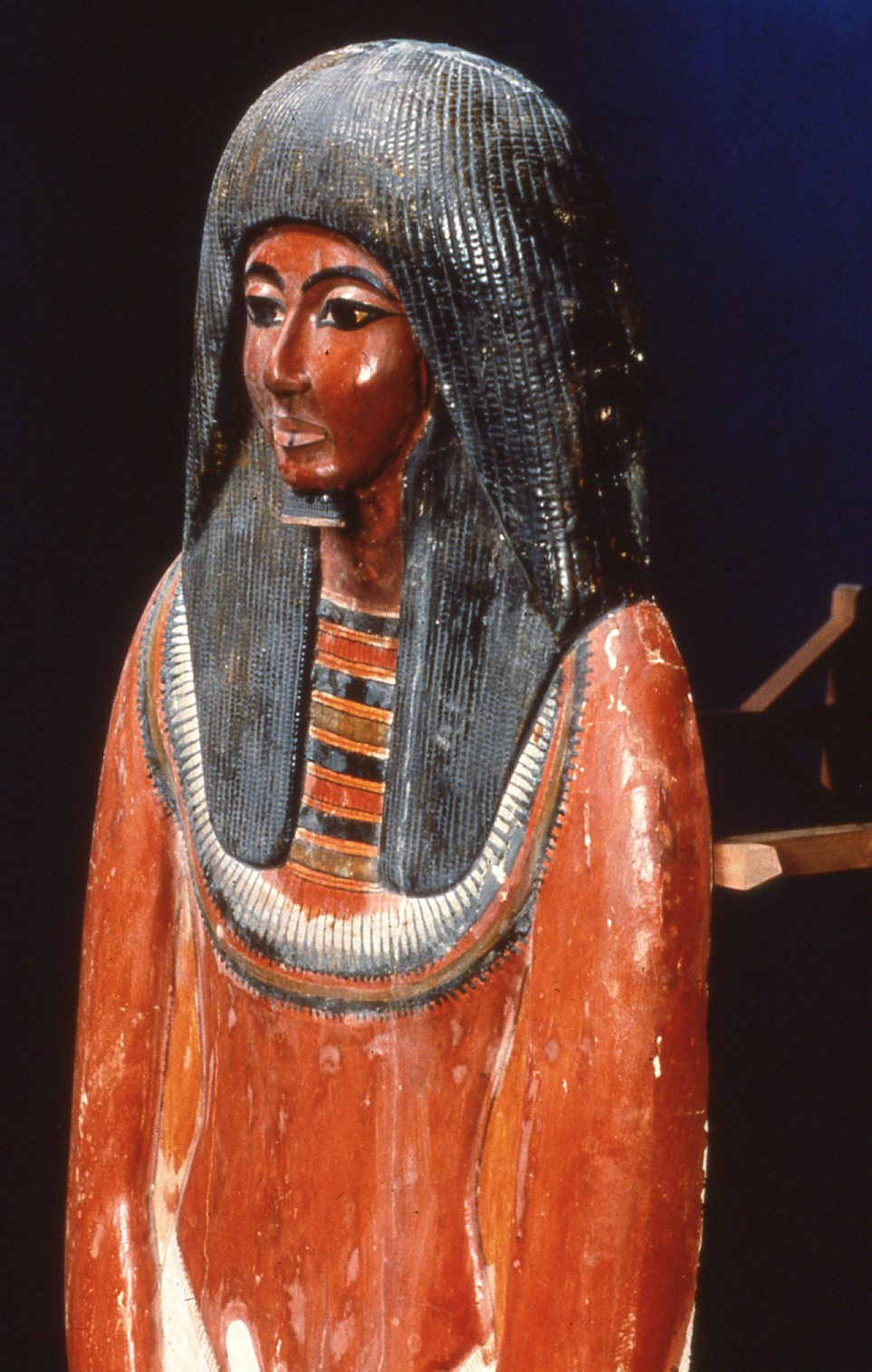 isis and horus essay In one episode isis took pity on seth and was in consequence beheaded by horus (the beheading was reversed by magic) eventually she and horus were reconciled , and horus was able to take the throne of egypt.