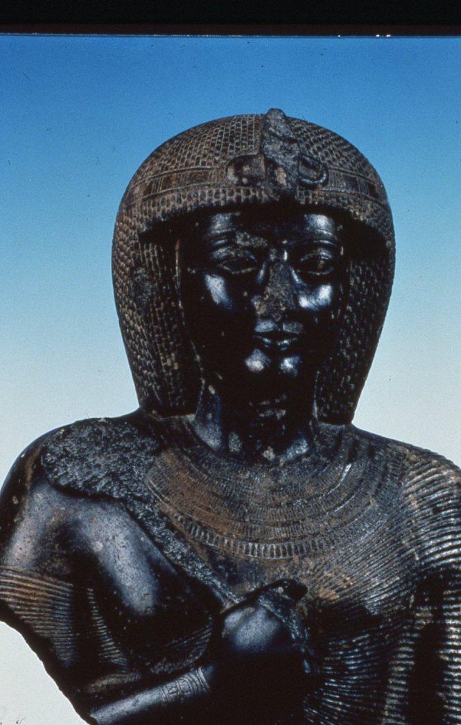 Ramesses 6