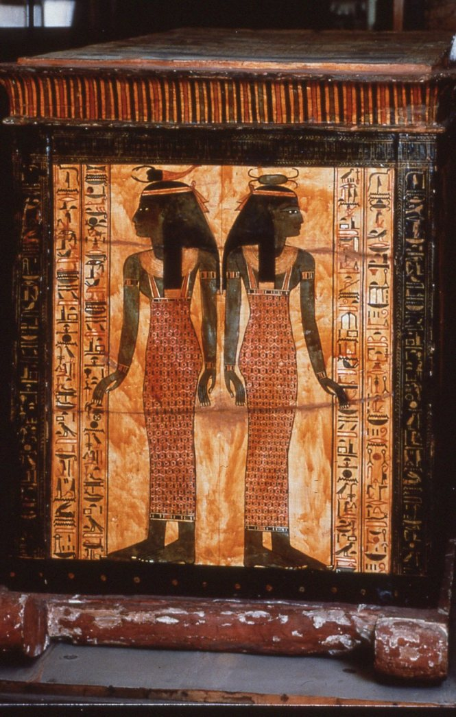 Ramesses 7