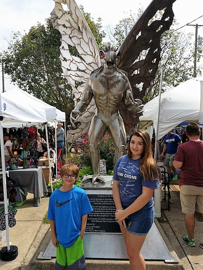 brian-tweels-pic-mothman-fest