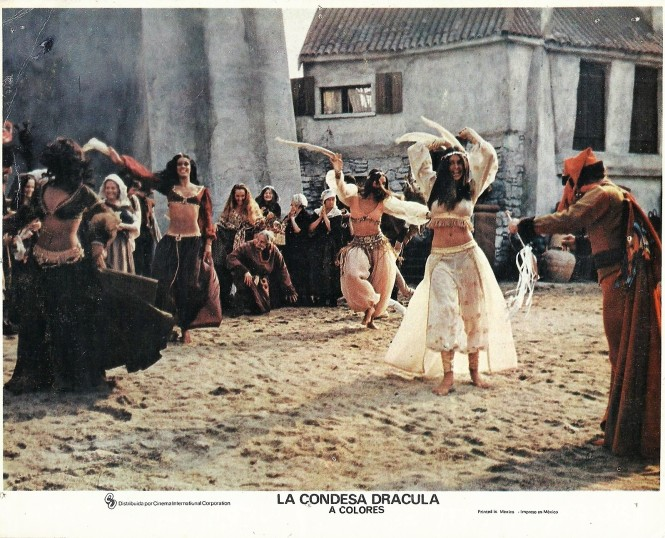 countess-dracula-gypsy-dancers