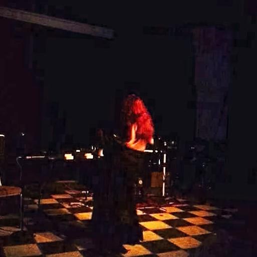 desideria-performing