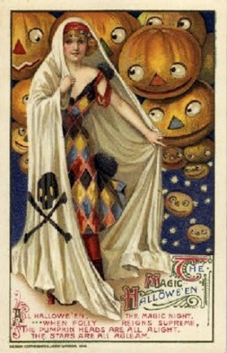 magic-halloween-postcard