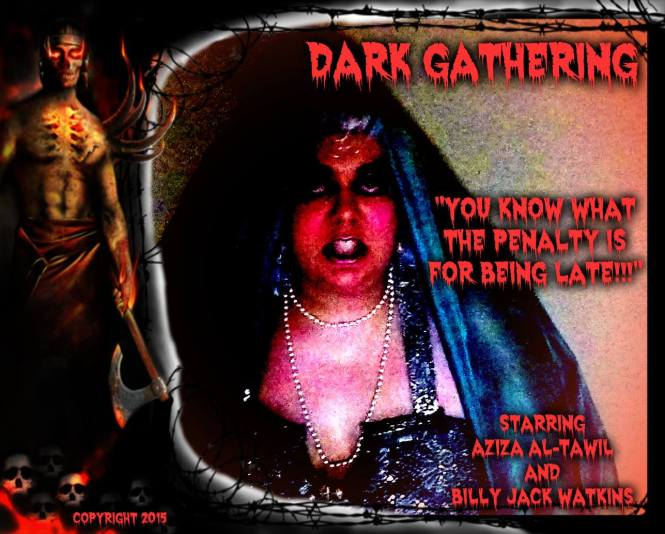 poster-for-dark-gathering