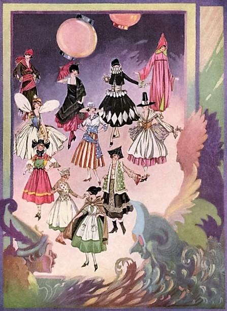 vintage-1920s-halloween-costumes