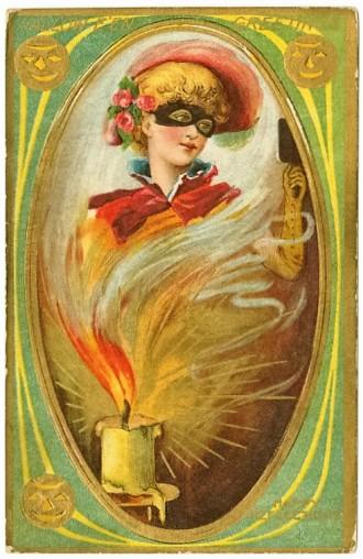 vintage-halloween-postcard