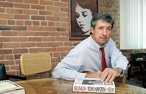tom-hayden-with-his-memoir