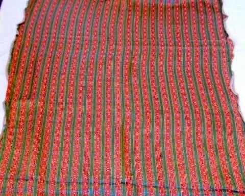 Turkish Kutnu Fabric  (2).jpg