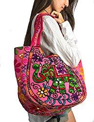 amazon-elephant-purse