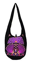 Amazon Thai Hippie Gypsy Peacock Handbag.jpg