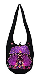 Amazon Thai Hippie Gypsy Peacock Handbag.jpg