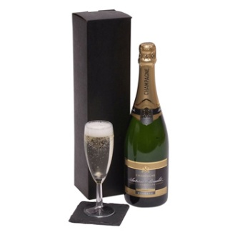 champagne-gift-set