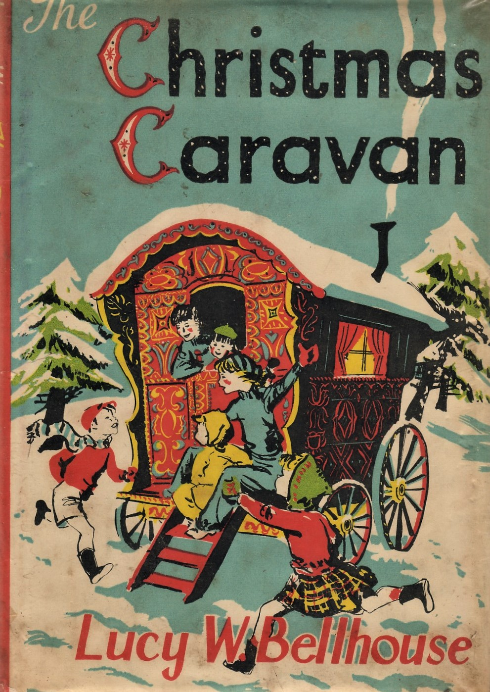 christmas-caravan-2