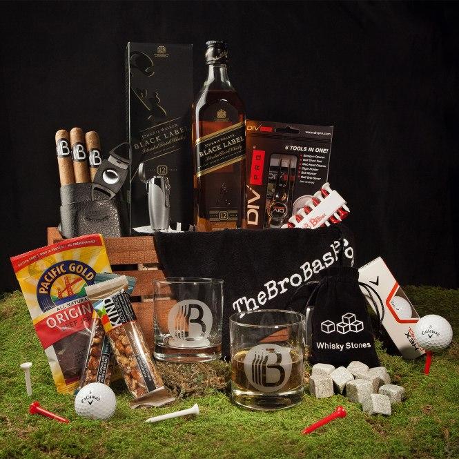 Golfers-Delight-5.jpg