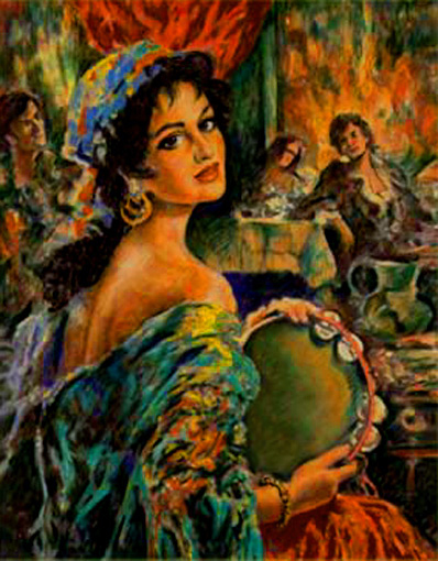 Gypsy Art.jpg