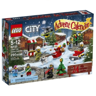 lego-countdown-till-christmas