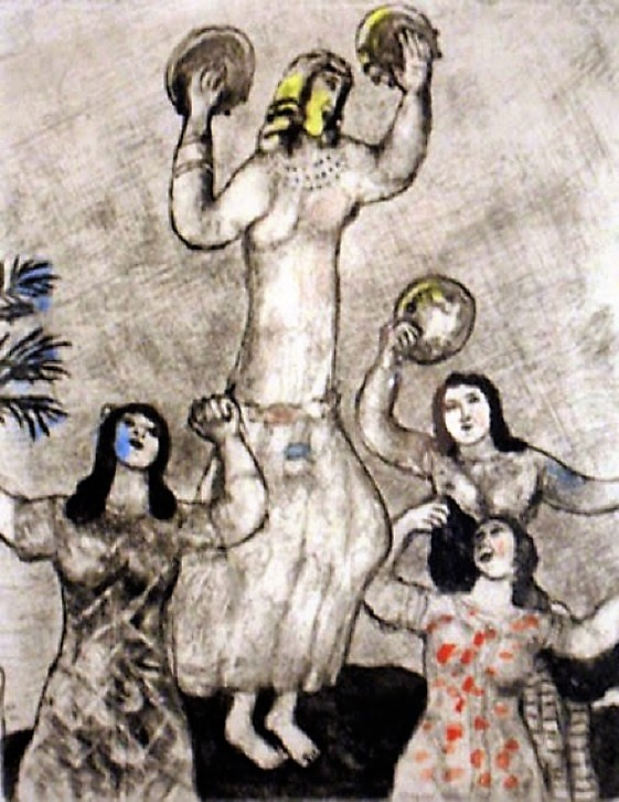 marc-chagall-miriam-and-dancers-1958