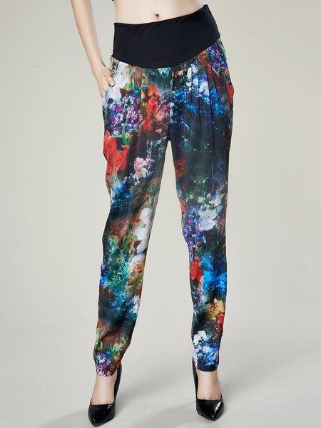 adorealia-pants-silk-spandex