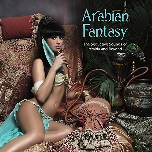 arabian-fantasy-cd