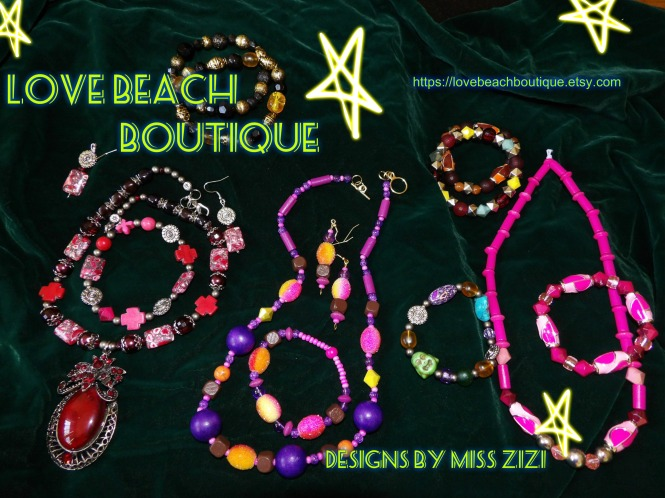 Love Beach Boutique Ad Edit 2