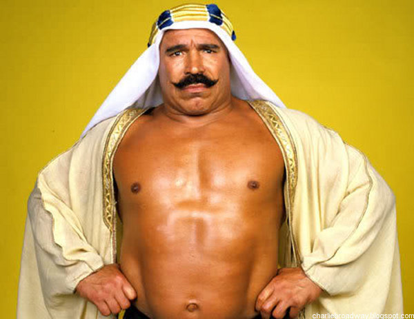 iron-sheik-r-kelly (1)