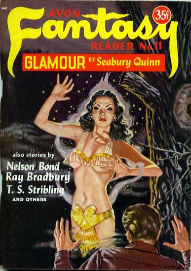 Vintage Avon_Fantasy_Reader_11